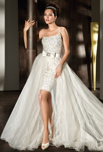 526_demetrios_ilissa_wedding_dress_primary